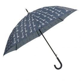 Parapluie - Girafe