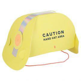 Set de chapeaux - Construction