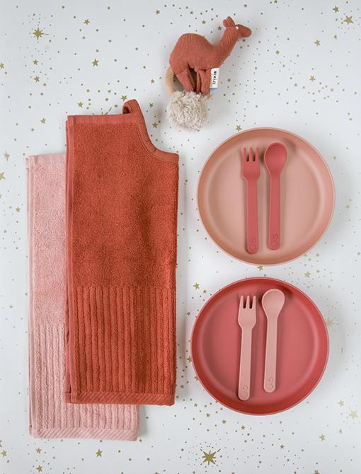 aad2ea8ce0 Art de la table, verre, vaisselle, couverts bébé - Le Petit Zèbre
